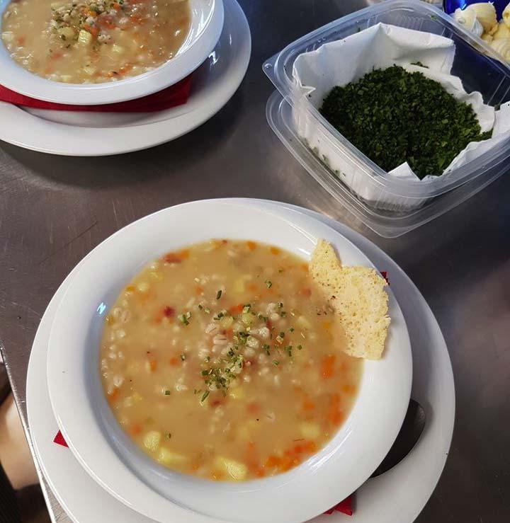 zuppa-orzo-malga-giau