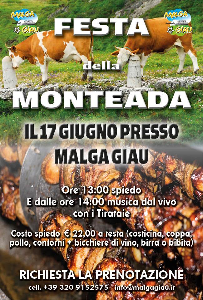 malga-giau-monteada-2017-fb