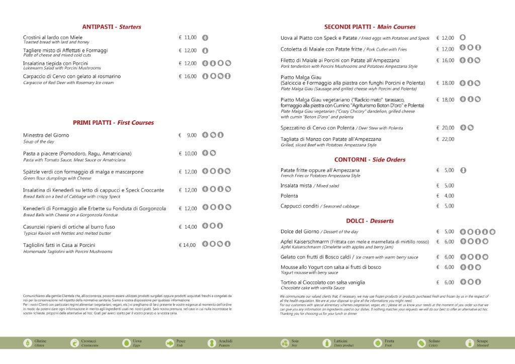 uscita-menu-malga-giau2