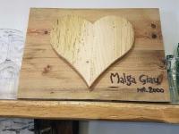 malga-giau-cuore