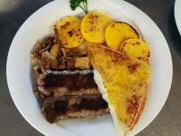 piatto-malga-giau