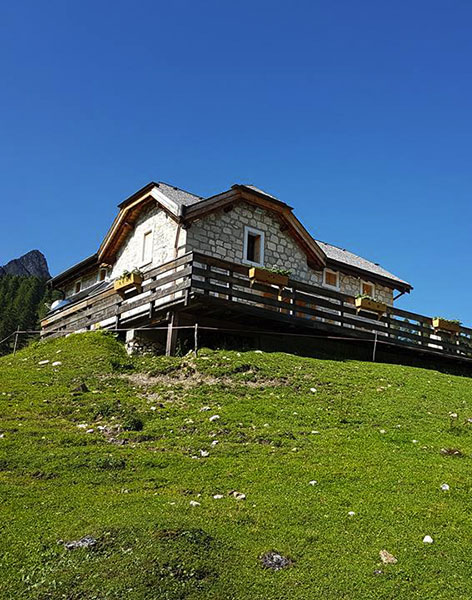 malga-giau-home-estate
